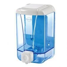 Palex Sıvı Sabun Dispenseri Şeffaf 1000 ml 3430