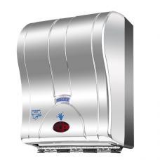 Palex Sensörlü Havlu Makinesi 21cm Krom Kaplama 3491