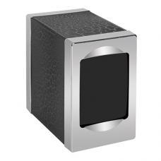 Palex Masa Üstü Peçete Dispenseri Deri Görünümlü
