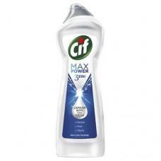 Cif Max Power 3 Etki Mavi Çam Ferahlığı 675 ml