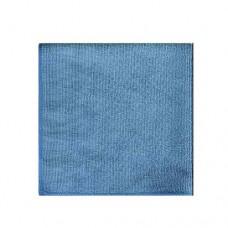 Viper Mikrofiber Temizlik Bezi 40X40 cm Mavi