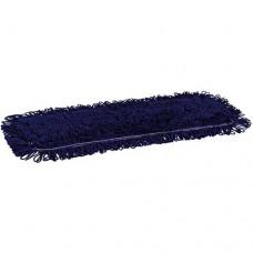 Arı Mop Orlon Mop Zincirdikiş 50 cm
