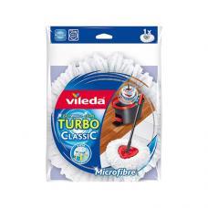 Vileda Turbo Yedek Paspas