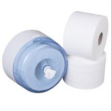 Nergis İçten Çekmeli Tuvalet Kağıdı 6 Adet
