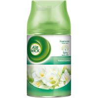Air Wick Oda Kokusu Bahar Çiçekleri 250 ml