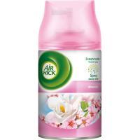 Air Wick Oda Kokusu Manolya 250 ml