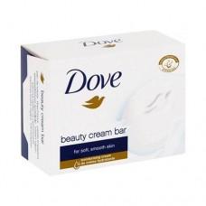 Dove Kalıp Sabun 100 Gr