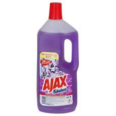 Ajax Fabuloso Lavanta Tazeliği Yüzey Temizleyici 2000 ml