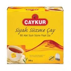 Çaykur Süzen Bardak Poşet Çay 100 lü