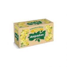 Doğadan Ihlamur Bitki Çayı 20 li Paket