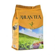 Ahlan Seylan Çay 500 gr