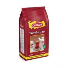 Çaykur Tiryaki Çay 5000 Gr