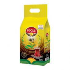 Doğuş Geleneksel Rize Çay 5 kg