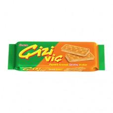 Ülker Çiziviç Peynirli Kremalı Sandviç Kraker 82 Gr 24 lü