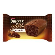 Ülker Dankek Poti Kakaolu 35 Gr 24 Adet