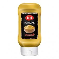 Tat Hardal 230 Gr