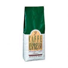 Mehmet Efendi Caffe Espresso Çekirdek Kahve 1000 Gr