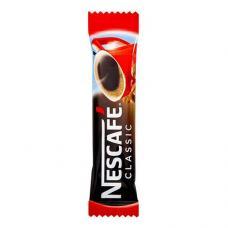 Nescafe Classic Kahve 2 Gr 50 Adet
