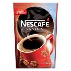 Nescafe Classic Kahve 200 Gr