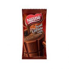 Nestle Sıcak Çikolata 18.5 Gr 24 lü