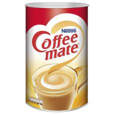 Nestle Coffee Mate Kahve Kreması 2 kg