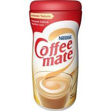 Nestle Coffee Mate Kahve Kreması 400 Gr