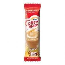 Nestle Coffee Mate Kahve Kreması 5 Gr 100 Adet