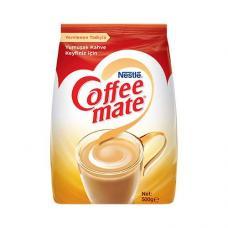 Nestle Coffee Mate Kahve Kreması 500 Gr