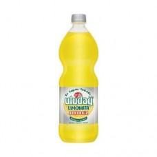 Uludağ Limonata Şekersiz 1 lt - Koli 12 Adet