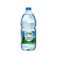Pınar Su 1 Lt  12 Adet