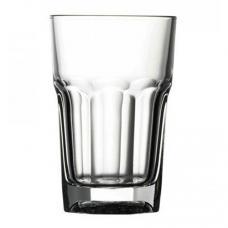 Paşabahçe 52703 Meşrubat Bardağı 6 Adet