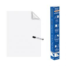 Legamaster Flipchart Kağıdı Kareli Magic Chart Statik  65 x 80 cm 25 Yaprak 159000