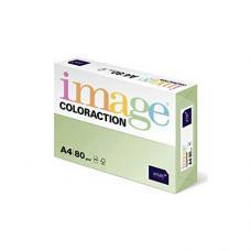 Image A4 Renkli Fotokopi Kağıdı  80 Gr Işık Yeşili 500 Yaprak