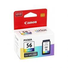 Canon CL-56 Mürekkep Kartuş Renkli