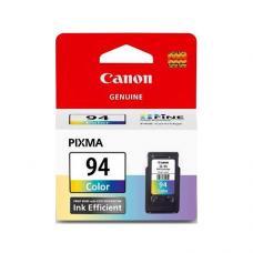 Canon CL-94 Mürekkep Kartuş 400 Sayfa Renkli