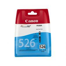 Canon CLI-526C Mürekkep Kartuş  500 Sayfa Mavi