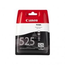 Canon  PGI-525 PGBK Mürekkep Kartuş 350 Sayfa Siyah