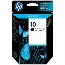 HP 10 C4844A Kartuş 69 ml Siyah