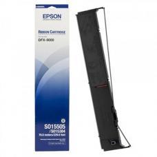 Epson C13S015384 Yazıcı Şeridi DFX-9000
