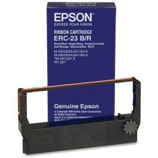 Epson C43S015360 Yazıcı Şeridi ERC-23
