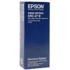 Epson C43S015366 Yazıcı Şeridi ERC-27