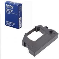 Epson S015435 Yazıcı Şeridi ERC-28B