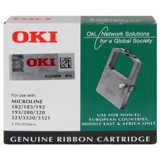 Oki  01108002 Yazıcı Şerit 182-320-321-3320-3321