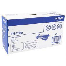 Brother TN-2260 Toner 1.200 Sayfa