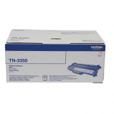 Brother TN-3350 Toner 8.000 Sayfa Siyah