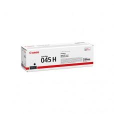 Canon CRG-045BK Laser Toner Siyah 1400 Sayfa