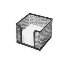 Kraf 480G Perfore Notluk Siyah