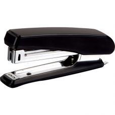Kraf 10G Zımba Makinası No:10 Siyah