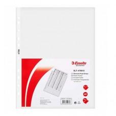 Esselte Poşet Dosya A4 100 lü Eco 4798