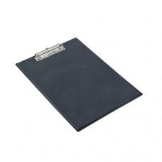 Kraf Sekreterlik A4 Kapaksız 1040 Siyah